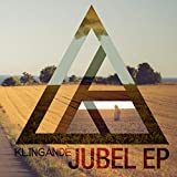 Jubel (Friend Within Remix)