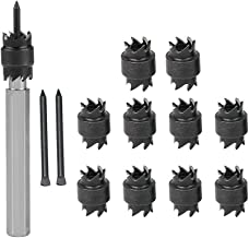 Hovico Nickel Strip 0.2mm8mm 1 Roll 10m 18650 AA Battery Nickel Sheet Plate Nickel Plated Steel Belt Strip Connector spot welding machine Battery welders