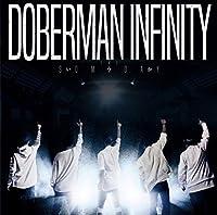 いつか(初回盤)(DVD付)