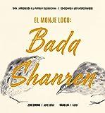 El Monje Loco: Bada Shanren (Spanish Edition) (Conozcamos a los Pintores Famosos)