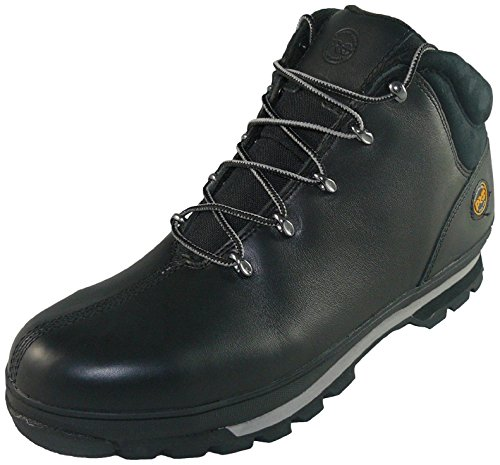 Timberland Safety Shoes - Safety Shoes Today