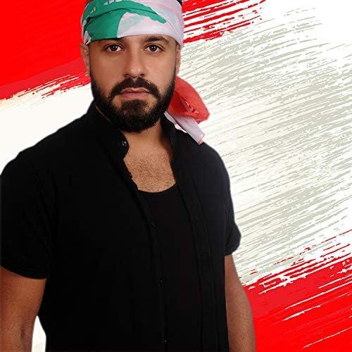 Houssam Chami