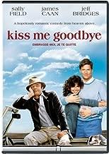 Best kiss me goodbye 1982 Reviews