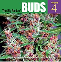 [(The Big Book of Buds: v. 4)] [Author: Ed Rosenthal] published on (January, 2011)
