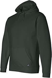 8824 Premium Hooded Sweatshirt