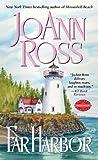 Far Harbor (Coldwater Cove, Book 2)