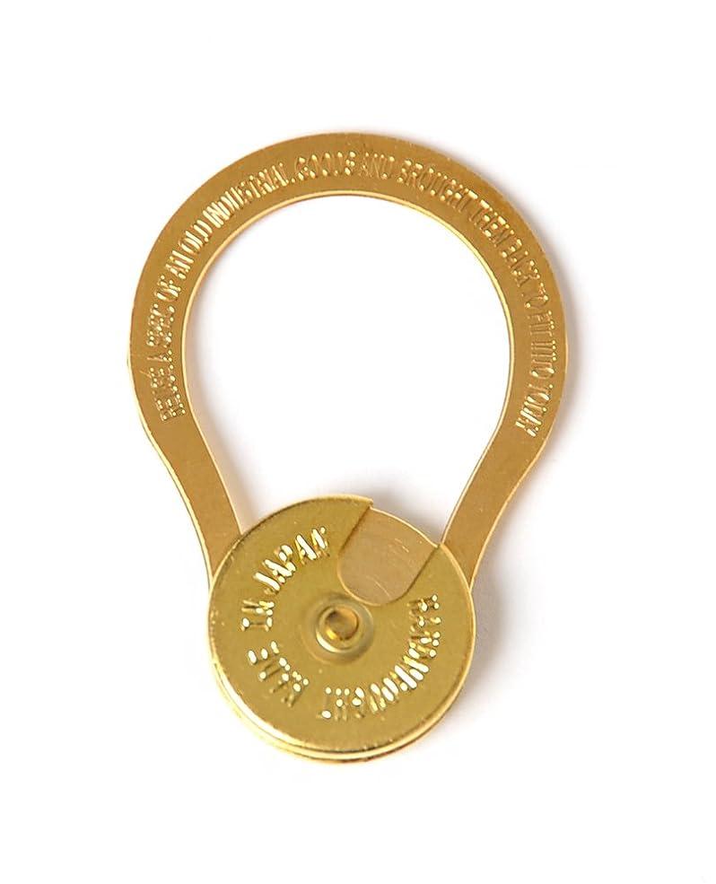 遺体安置所任命する感じる(キャンディデザイン&ワークス)CANDY DESIGN&WORKS dolphy Key ring/キーリング?ck-03