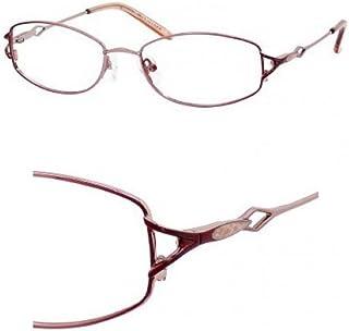 Adensco Adensco 101 Eyeglasses Color 0003 00