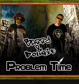 Problem Time