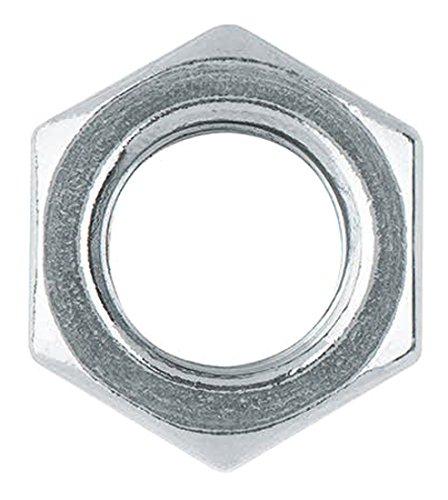 Index D93408 Tuerca hexagonal DIN-934 zincada 08