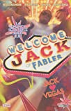 Jack of fables, Tome 2 - Jack Vegas