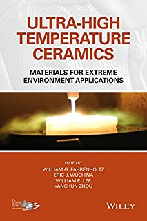 Best extreme environments ocean Reviews