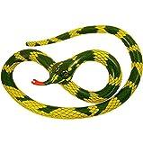 Partyrama - Serpiente hinchable