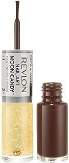 Revlon Nail Art Moon Candy 290 Universe