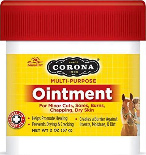Corona Multi Purpose Ointment 2 oz product image