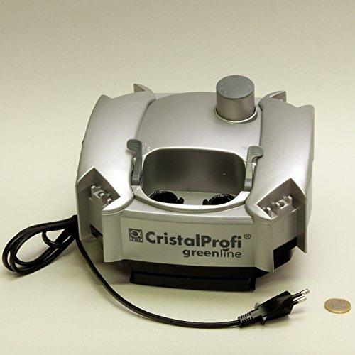JBL Kopf Cp 1501Greenline 200 g