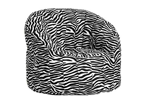 Esidra Poltrona Nylon, Seduta Anatomica, 60 x 78 x 80 cm