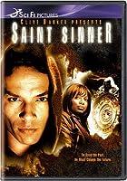 Clive Barker Presents Saint Sinner / [DVD] [Import]