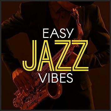 Easy Jazz Vibes