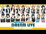 """あんさんぶるスターズ!DREAM LIVE - 2nd Tour """"Bright Star!""""- 大阪公演ノーカット版(dアニメストア)"""