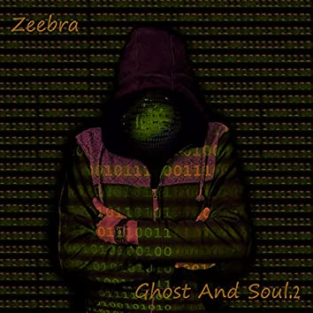 Ghost And Soul.2