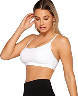 Lorna Jane Women's Pammy Bra