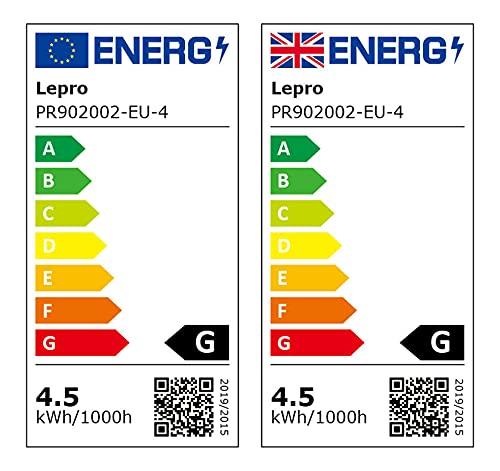 Lepro 902002-EU-4