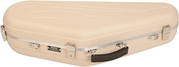 hiscox alto sax case