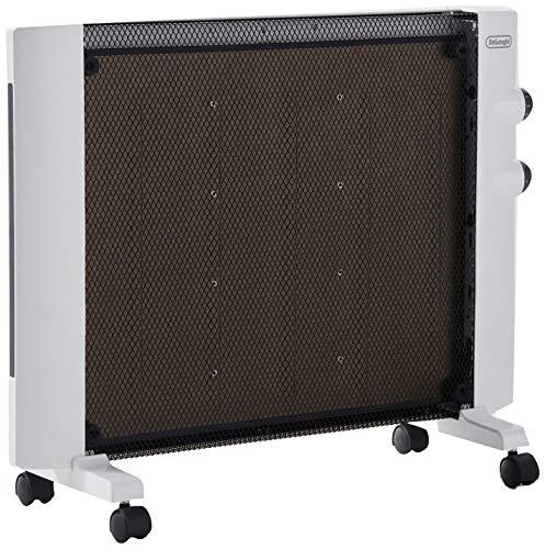 radiador de mica de la marca De'Longhi