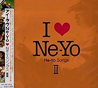 アイ・ラヴNe-Yo~Ne-Yoソングス2