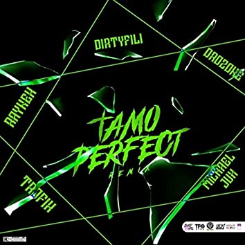 Tamo Perfect (remix)