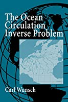 The Ocean Circulation Inverse Problem
