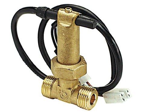 Valvula flusostato Calentador FERROLI FER NEF 1/2 OPTIMA 800