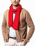 Immagine 2 shubb sciarpe da uomo alla