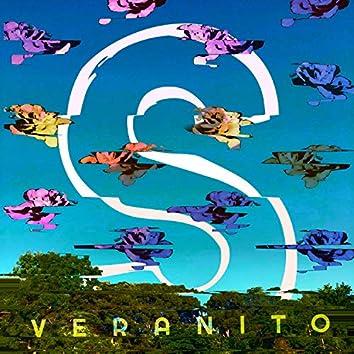 Veranito
