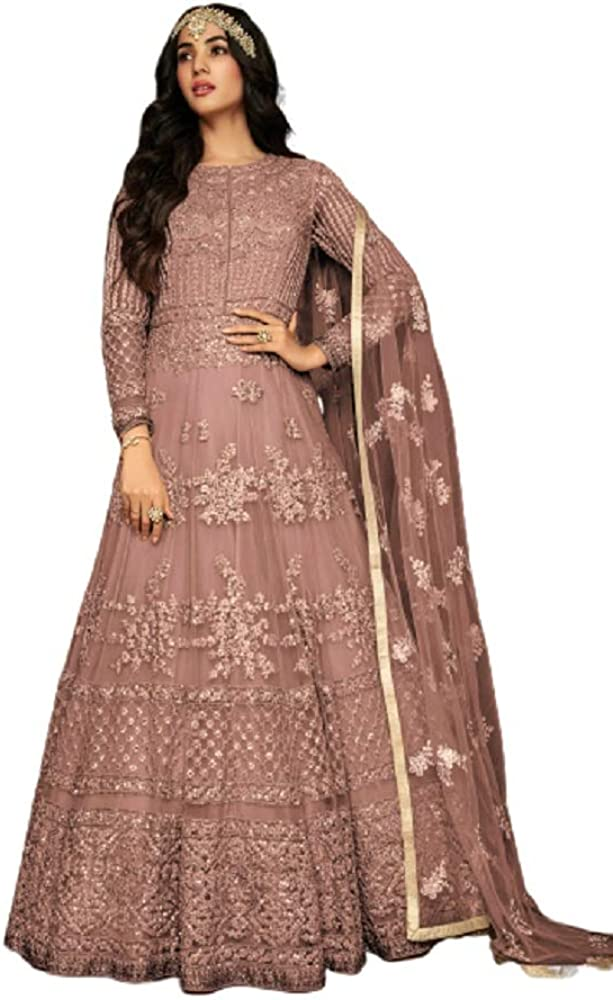 Henith Collection Ready Max 64% OFF to Wear Miami Mall Women's Pakistani S Indian Abaya
