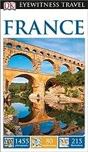 France: Eyewitness Travel Guide