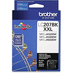 Brother Ink and Toners 37