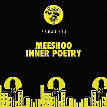 Inner Poetry