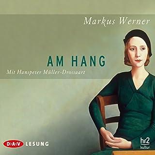 Am Hang cover art