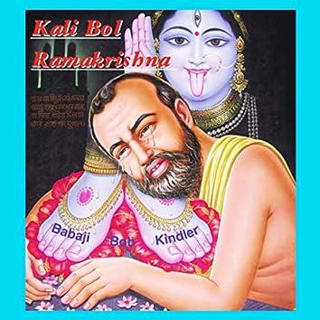 Kali Bol Ramakrishna