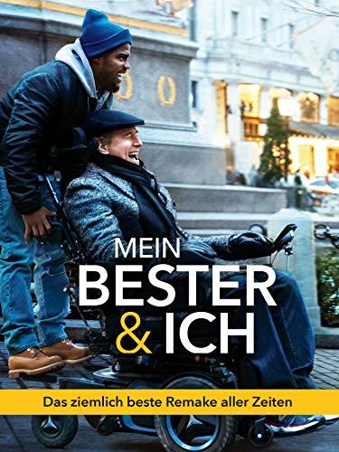 Mein Bester & Ich [dt./OV]