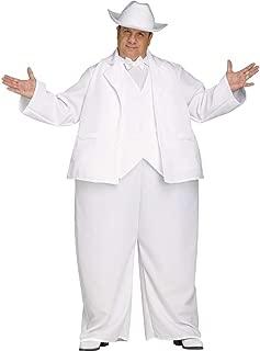 Best boss hogg fancy dress Reviews