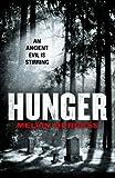 Hunger (Hammer 1)