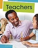 Teachers (Jobs People Do)