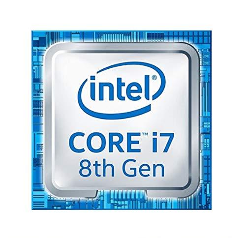 Huawei MateBook 33,02 cm (13 Zoll 2K-FullView-Display) Notebook (Intel Core i7-8565U, 8GB RAM, 512GB SSD, Windows 10 Home) grau - 5