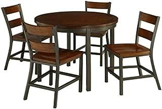 hawthorne dining set