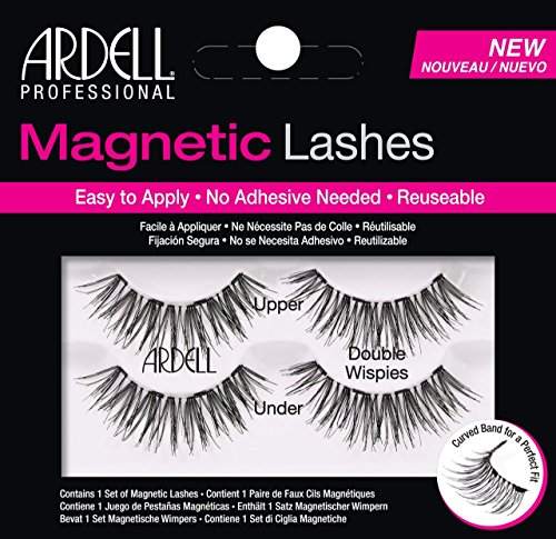 ARDELL Magnetic Double Wispies Faux cils