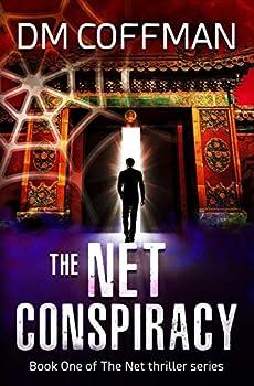 The Net Conspiracy