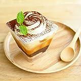 Zoom IMG-1 matana 48 bicchieri da dessert